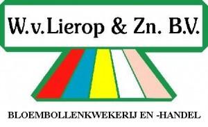 logo lierop